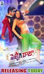 Allari Naresh Selfie Raja Mp4 Hd Movie Download Free