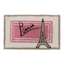 Rug For Kitchen Decorate Of Paris Bathroom Rug For Kitchen Rug Floor Rugs Wuqiang Co
