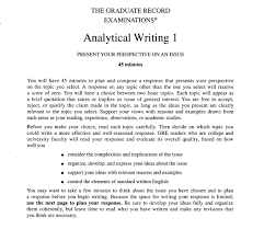 essay critique sample how to write an analytical essay visual rhetoric essay top rules analytical essays examples analytical essays examples gxart gre analytical writing sample essays media essay writing basic