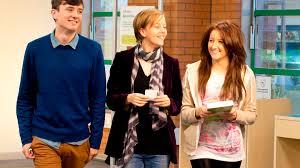 VU staff  amp  alumni awarded Australia Day Honours Study Options
