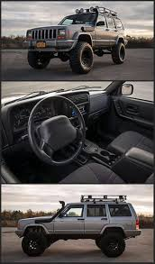 top 25 best cherokee car ideas on pinterest jeep wrangler