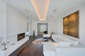 modern house styles guide u2013 modern house