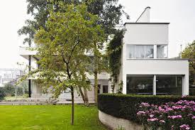 home sonneveld house