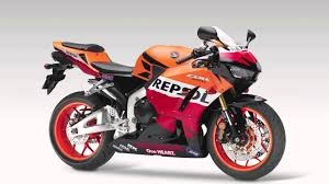 13 honda cbr 600 images group