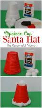391 best santa claus ideas images on pinterest christmas ideas