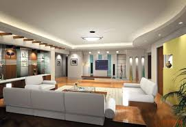 Emejing New Home Interior Design Photos Interior Design Ideas - Interior design new homes