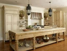 Best FARMHOUSE TABLES Images On Pinterest Kitchen Tables - Farmhouse kitchen tables