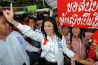 Yingluck's Win: Potential Crisis or Step Forward for Thai ...