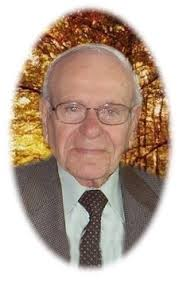Joseph Pellegrino Obituary, Sterling Heights, MI   Royal Oak ... - obit_photo