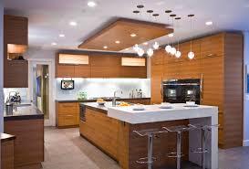 Italian Kitchen Design Kitchen Designs Outdoor Kitchen Grill Island Designs With Bar