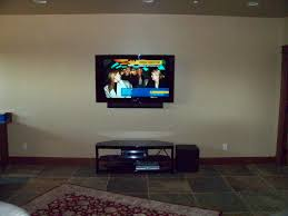 home theater installer home a v and home theater installation greeley co rocky