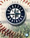 Finally getting the M's a ring - Operation Sports Forums
