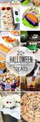 193 best halloween images on pinterest halloween activities