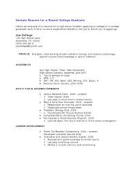 perfect example of a resume one job resume one job resume sample example of a job resume with only one job resume resume template only one job free resume