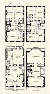 Floor Plan British Museum 174 Best Floor Plans U0026 Elevations Images On Pinterest Floor
