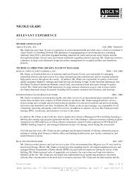 power plant electrical engineer resume sample aviation resume examples resume examples and free resume builder aviation resume examples maintenance engineer resume sample resume best aerospace engineer apartment maintenance technician resume for