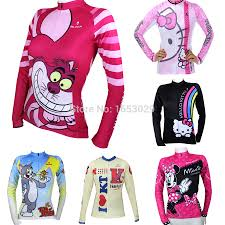 red cycling jacket coats uk picture more detailed picture about new women cartoon