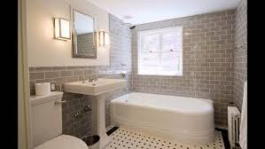 Beige And Black Bathroom Ideas 100 Bath Tiles Half Bath Tile Ideas Half Bathroom Designs