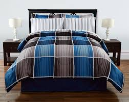 Black And White Daybed Bedding Sets Bedroom Excellent Decorative Bedding Design With Best Boho