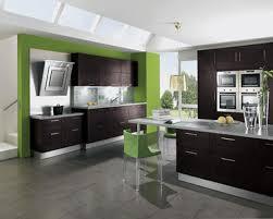kitchen interior designs waraby best design green brown ideas big