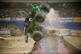 grave digger monster truck song 7 ways to jam in kansas city this weekend kcur