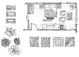 How To Create Your Own Floor Plan by Make Your Own Blueprints Free Awesome Draw Your Own House Plans