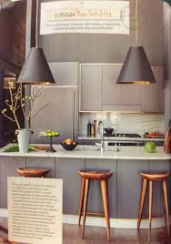new york loft style kitchen home pinterest loft style