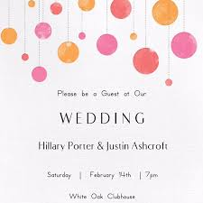 Editable Wedding Invitation Cards Free Free Printable Wedding Invitations Popsugar Smart Living