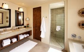 20 u2013 bathroom design ideas using brown travertine bathroom