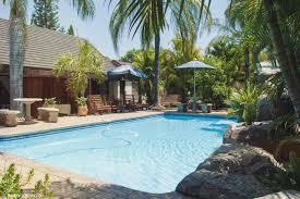 Pool Guest House Geelhout Guesthouse Bela Bela Warmbaths South Africa