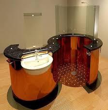 24 inspiring small bathroom designs u2013 apartment geeks