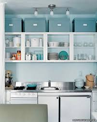 Ideas For A Small Kitchen Space by Small Kitchen Storage Ideas For A More Efficient Space Martha