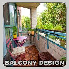 Home Design 3d Ipad Balcony Balcony Design Android Apps On Google Play
