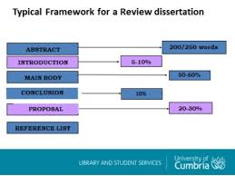 Qualitative research literature review examples   sludgeport