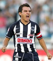 Luis Pérez va a Chivas y Efraín Juárez al América. | Vivimos de Futbol - Luis-Perez-Monterrey