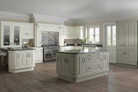 stylish vintage kitchen ideas southern living kitchen design
