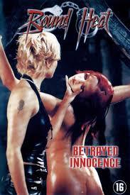 Betrayed Innocence 2003