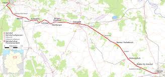 Stendal–Uelzen railway