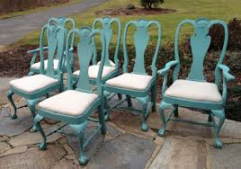 Turquoise Living Room Chair by Teal Dining Chairs Teal Fabric Dining Chairs Broyhill Brasilia