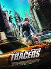 tracers_ver2_xlg.jpg