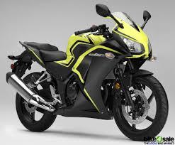cbr motorbike price motorbike for sale year between 2015 and 2017 chonburi