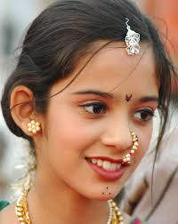 marathi girls wallpapers.