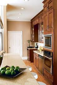 Luxury Whats A Good Color To Paint A Kitchen Home Design - Good color for kitchen cabinets
