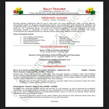 Application Letter For The Post Of Computer Teacher   Cover Letter
