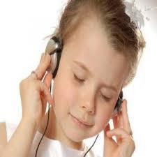 تحمي أطفالك فقدان السمع؟?? images?q=tbn:ANd9GcS