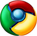mediafire-google-chrome-mediafire-mediafire-mediafire