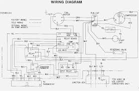 dometic ac wiring diagram on dometic images free download wiring