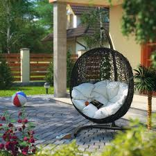 Patio Furniture From Walmart - patio hanging chair fresh walmart patio furniture on ikea patio