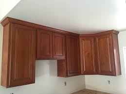 Kitchen Cabinets Culver City Fkl Series Kitchen Prefab Cabinets Rta Kitchen Cabinets Ready