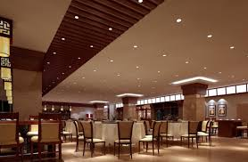 restaurant lobby interior design chinese style download 3d house
